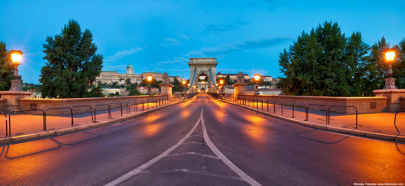 Budapest_DSC4509-web.jpg