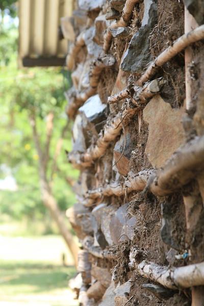 Kenya Part1 '15 669.JPG