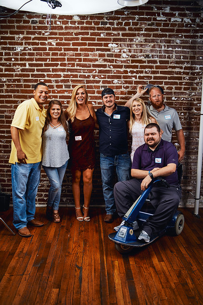 08' HS Reunion - Portraits 158.jpg