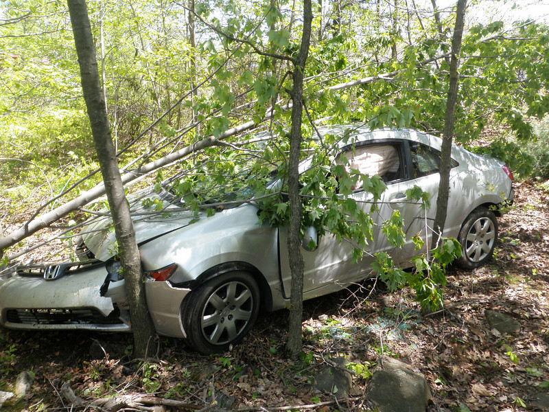 foster township interstate 81 vehicle accident 5-13-2010 008.JPG
