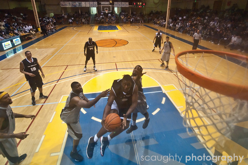 08-12-09_Edited_SF_Summer_League_Roeder_15.jpg