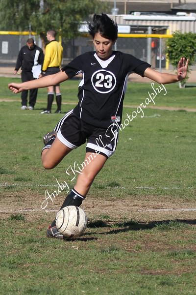 Soccer Girls JV Feb 10 09-29.jpg