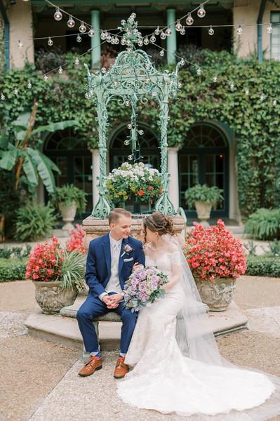 TylerandSarah_Wedding-332.jpg