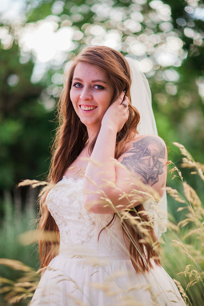 abbie-oliver-bridals-84.jpg