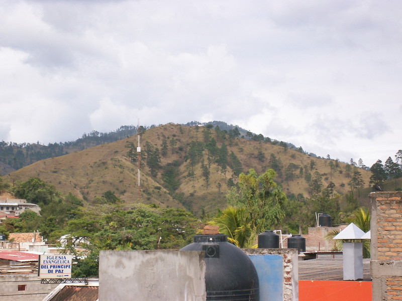 Honduras '09 011.jpg