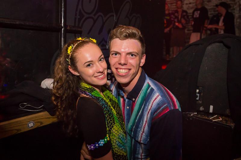 Mister Pixel www.facebook.com/NathanCaplanPhotography