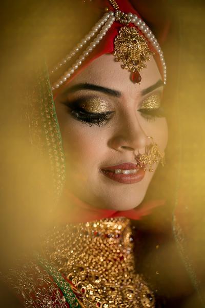 Z.M.-0261-Wedding-2015-Snapshot.jpg