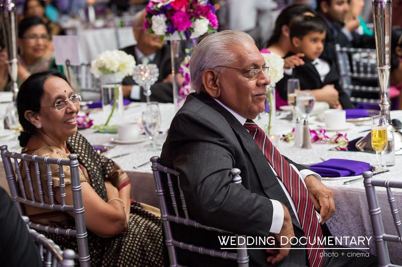 Rajul_Samir_Wedding-1004.jpg
