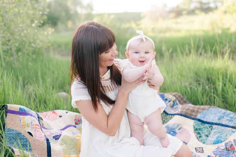 Megan & Piper ~ 5.2015-048.jpg
