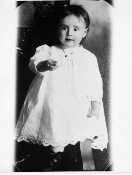 Harriet Alita Catlin.jpg