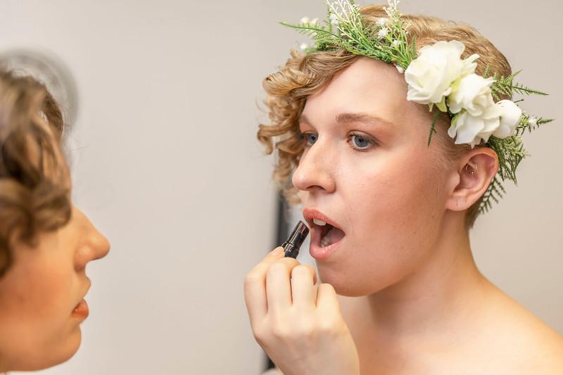 Taylor & Micah Wedding (0092).jpg