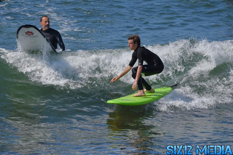 Los Angeles Surf-02.jpg