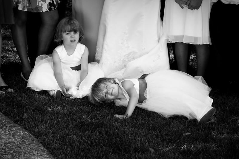 wedding-1291.jpg