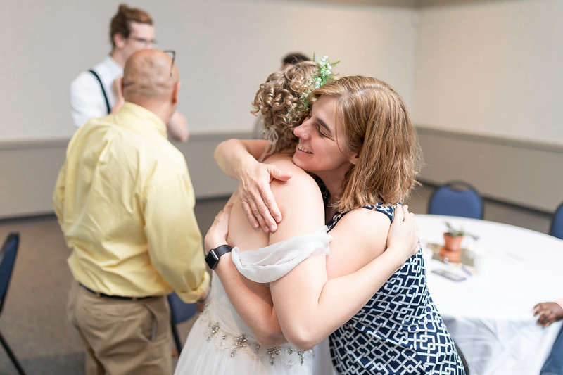 Taylor & Micah Wedding (0676).jpg