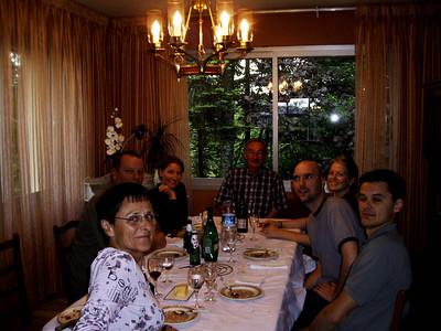 2008-05-29 - France Parents