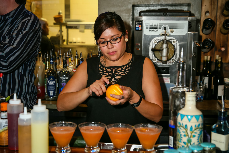 Bartenders Competition 2 - Thomas Garza Photography-187.jpg