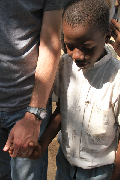 Kenya Part1 '15 851.JPG