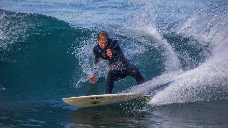 Windansea Surfing Jan 2018-14.jpg