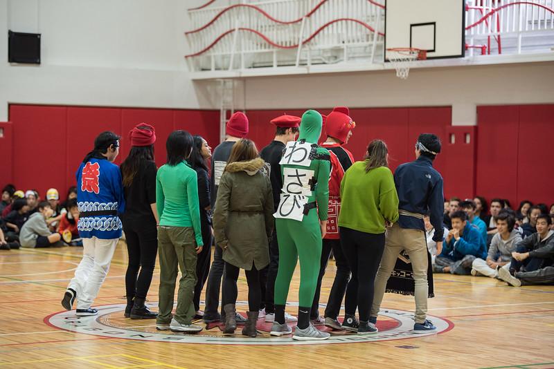 spirit day and studentainment 2015-3677.jpg