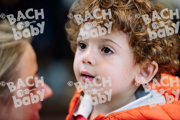 © Bach to Baby 2017_Alejandro Tamagno_Regents Park_2017-09-16 026.jpg