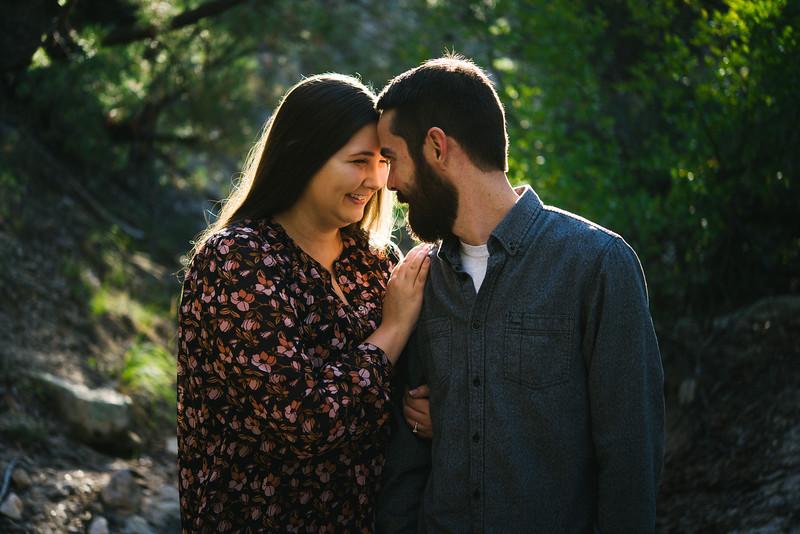 Sarah&Ezra-3945.jpg
