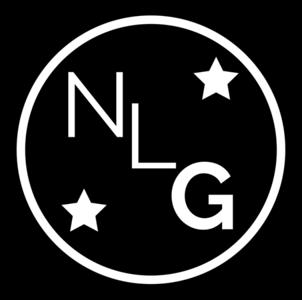 North Loop Galley