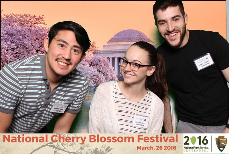Boothie-NPS-CherryBlossom- (39).jpg
