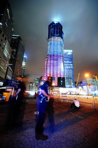 2011_tribute_in_light_30.jpg