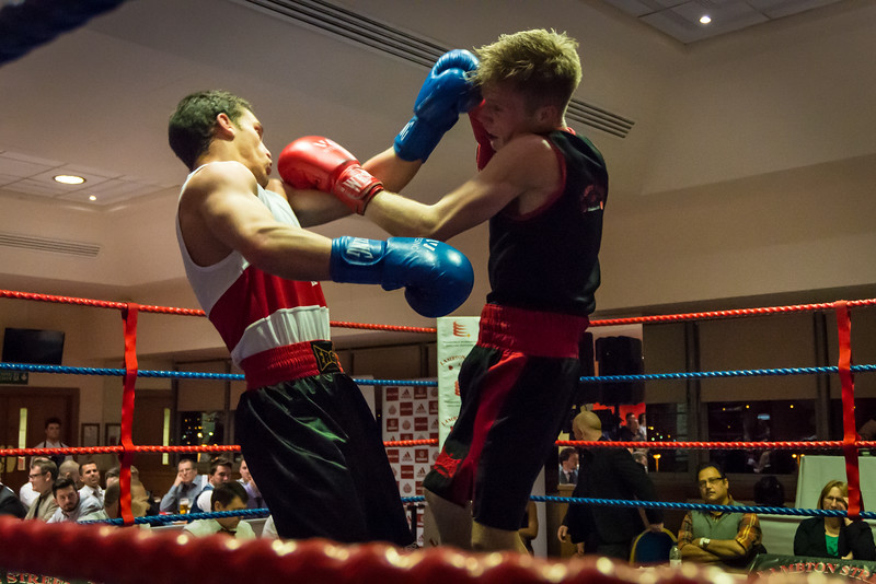 -Boxing Event March 5 2016Boxing Event March 5 2016-19270927.jpg