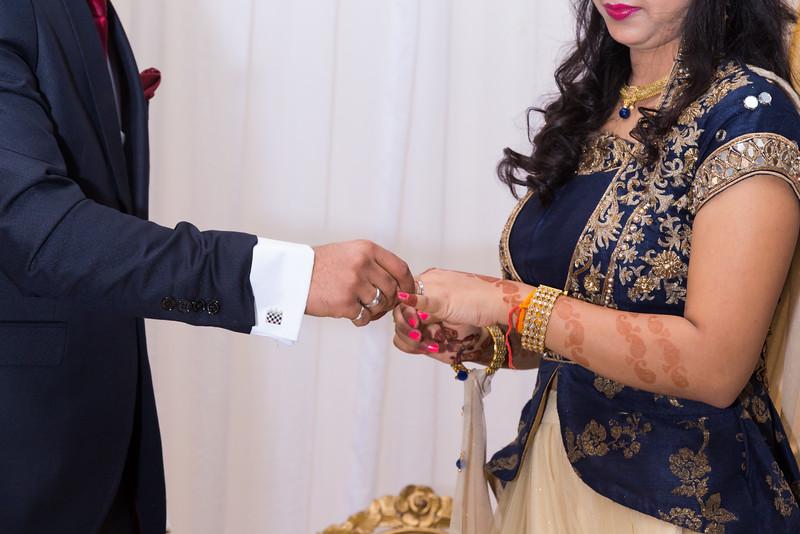 bangalore-engagement-photographer-candid-112.JPG