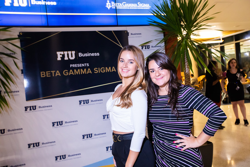 FIU Beta Gamma Sigma Ceremony 2019-171.jpg