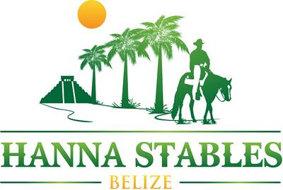 Hanna Stables