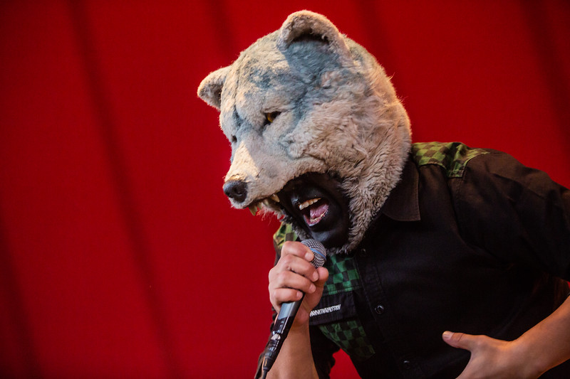 Man with a Mission (15 of 24).JPG