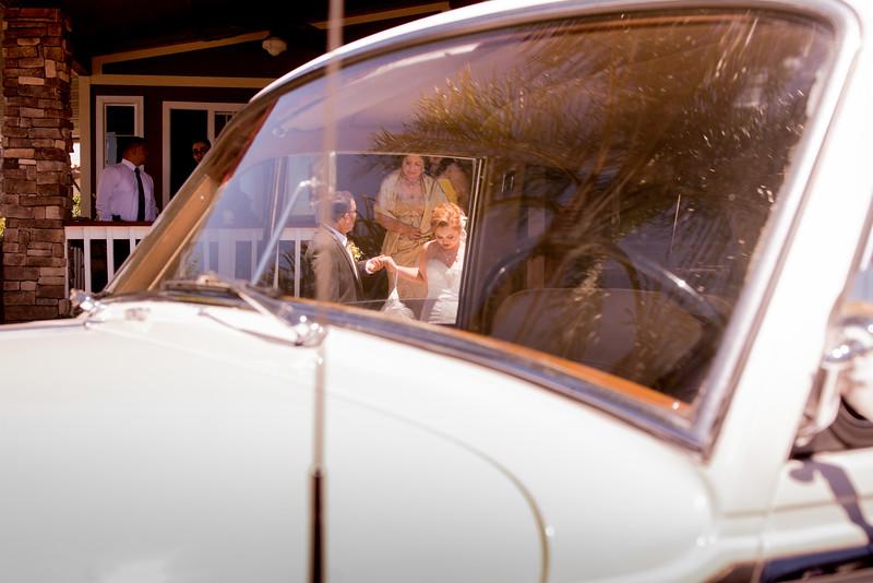 Maria-Alfonso-wedding-1145.jpg