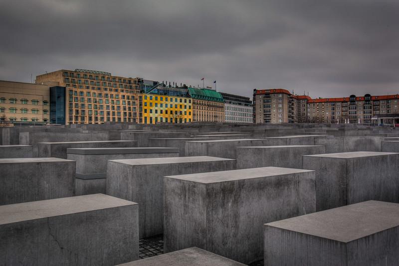 holocost-berlin.jpg