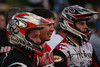 Motorcycle Speedway 2009 : 16 galleries with 195 photos