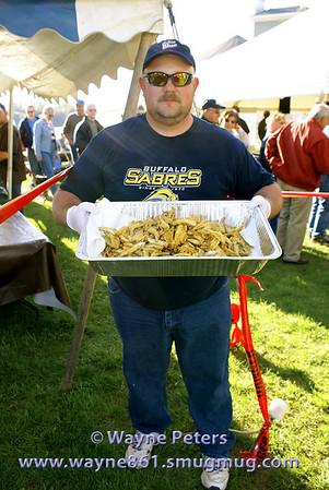 Smelt Fest 2007