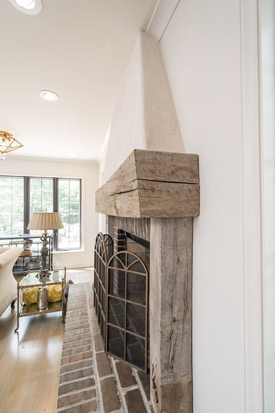 Modern French Country - Next Project Studio (109 of 121).jpg
