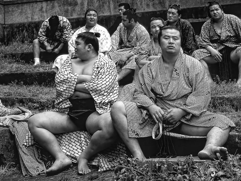 Sumo Festival_010.jpg