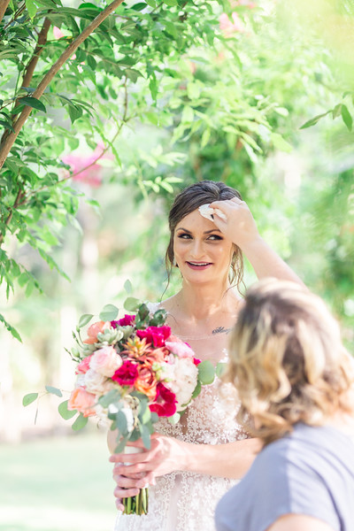 Daria_Ratliff_Photography_Styled_shoot_Perfect_Wedding_Guide_high_Res-176.jpg
