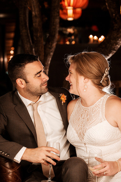 Awardweddings.fr_pre-wedding__Alyssa  and Ben_1209.jpg