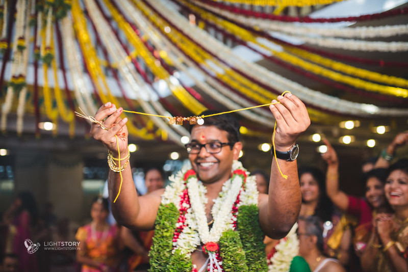 Bangalore-Wedding-Ganjam-brahmin-Sowmi-Ashwin-lightstory-26.jpg