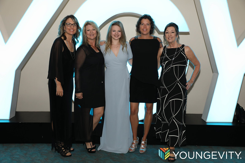 09-20-2019 Youngevity Awards Gala CF0112.jpg