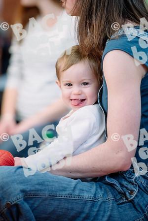© Bach to Baby 2017_Alejandro Tamagno_Dulwich_2017-03-06 016.jpg