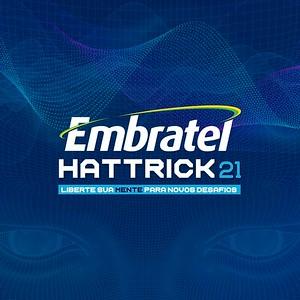 Embratel | Premiação de Vendas
