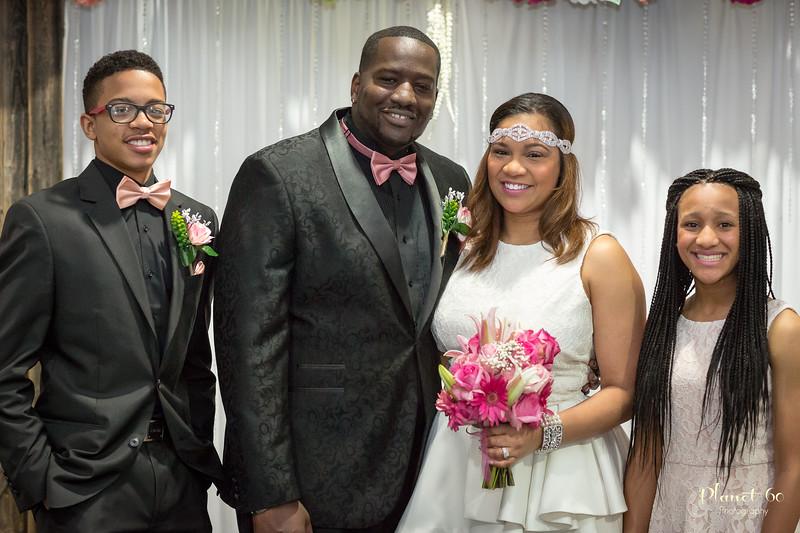 CJ & Danyelle's Wedding Day-137.jpg