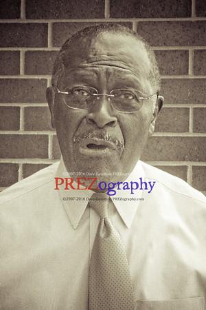 PLS - Herman Cain June 2011