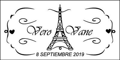 Vero & Vane 08.09.2019