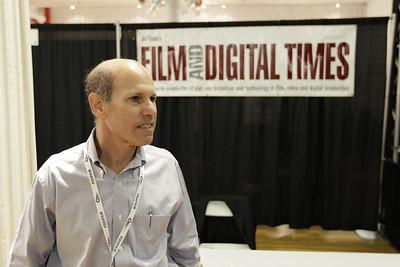 CineGearExpoNYC_2011