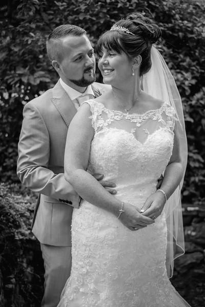 Campbell Wedding-444.jpg